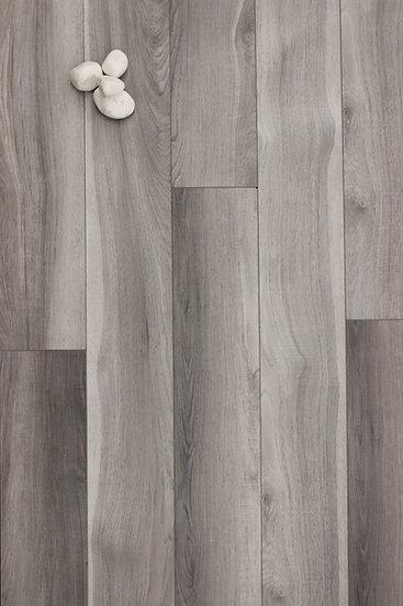 Tundra Hawthorn  Water Resistant Laminate Flooring