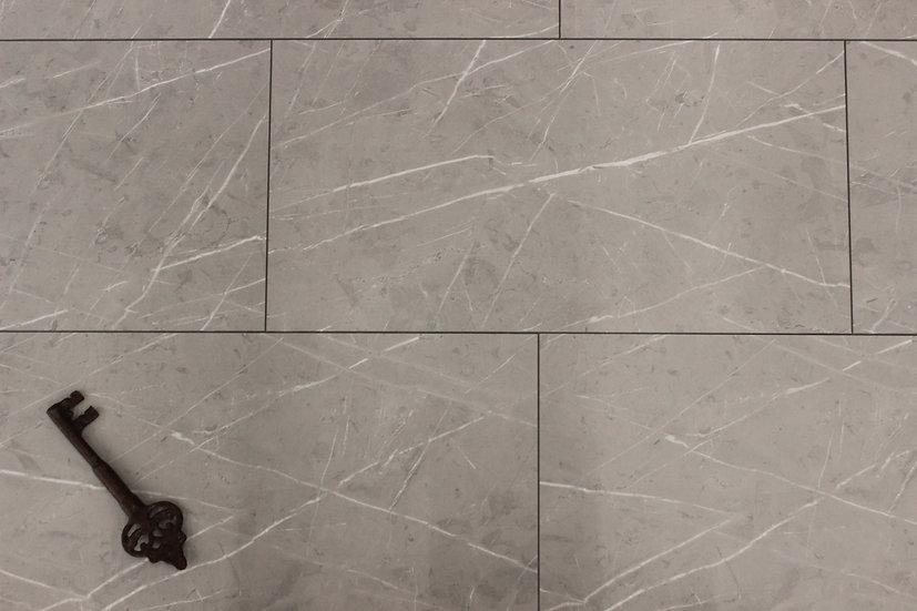 Ceramico Foundation K410  Laminate Flooring