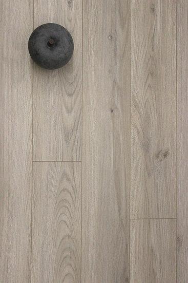 Bellagio Elsa Laminate Flooring