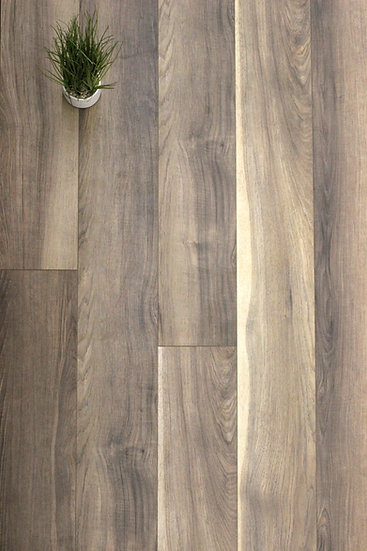 Tundra Buckberry Water Resistant Laminate Flooring