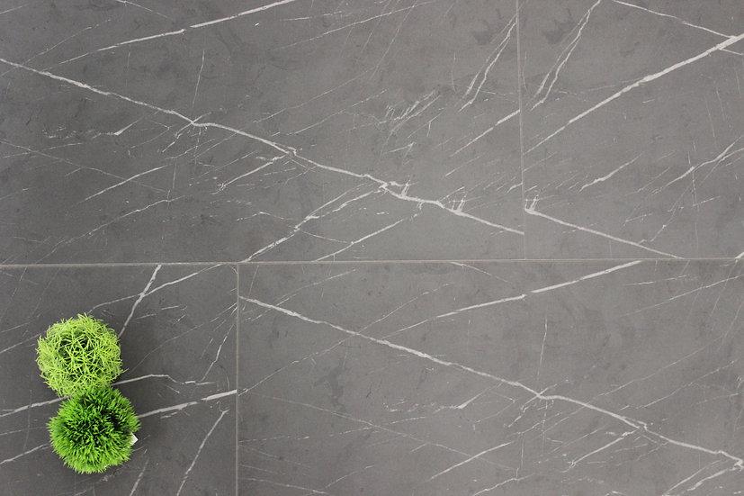 Ceramico Highlight K409 Laminate Flooring