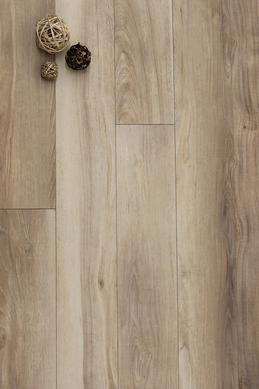 Tundra Lily Water Resistant Laminate  Flooring