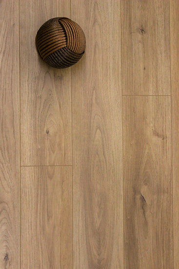 Bellagio Enzo Laminate Floor