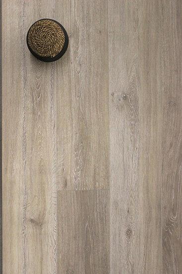 Authentic Element Sirocco Laminate Flooring