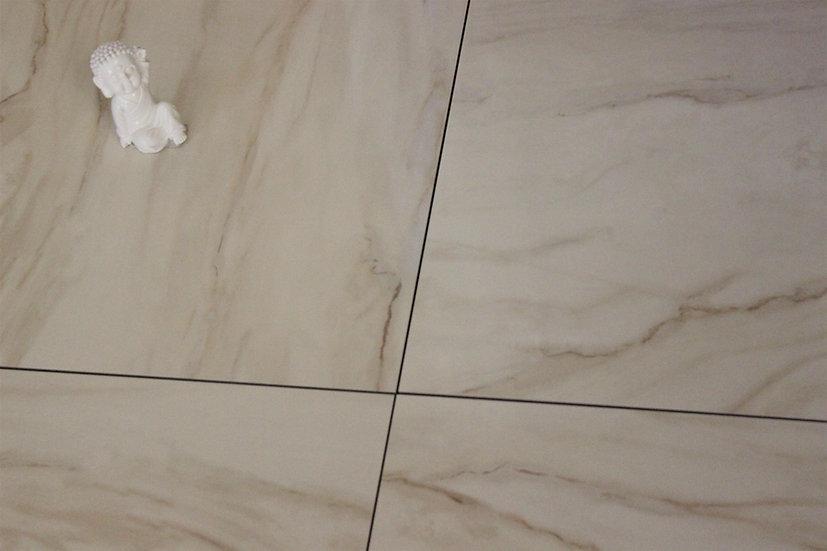 Desert Polished Porcelain Tile