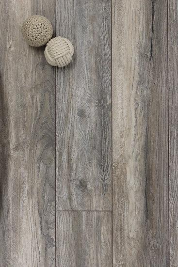 Authentic Premium Gaspar Oak Laminate Flooring