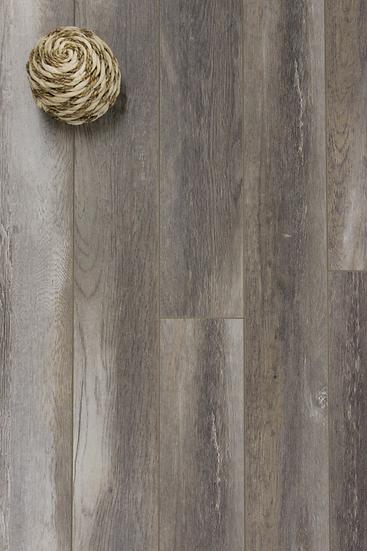 Concerto Cadence Oak Laminate Flooring