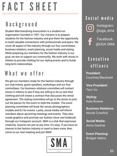 SMA Media Kit-7 (dragged) 3.png