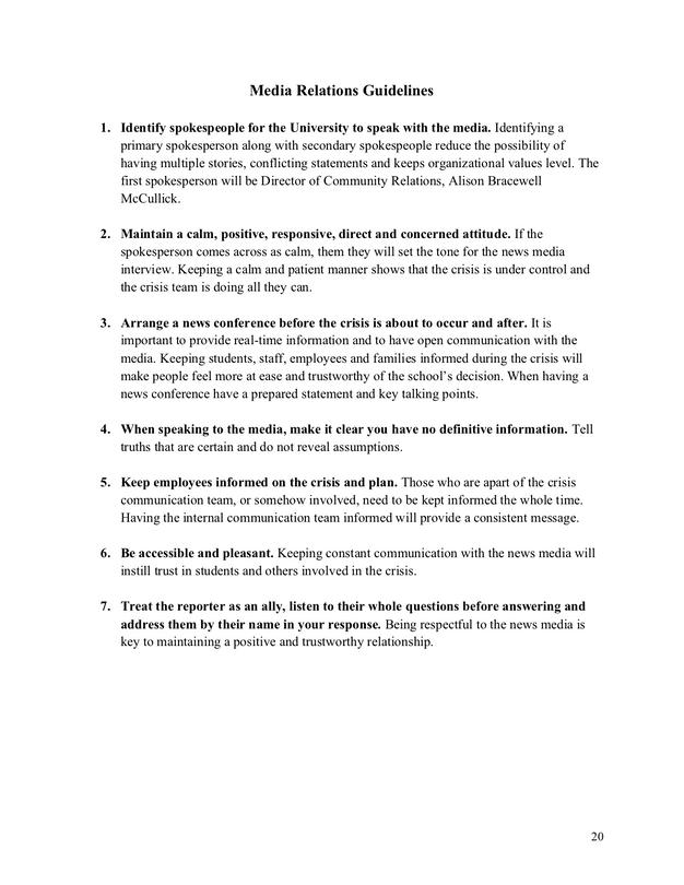 Crisis Communication Plan (dragged) 7.pn
