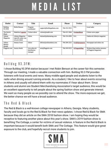 SMA Media Kit-7 (dragged) 2.png