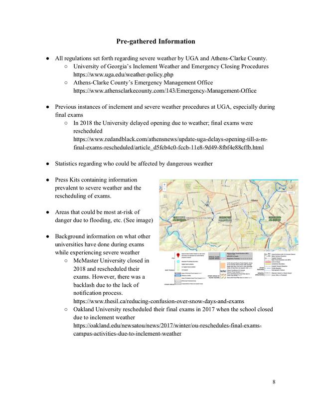 Crisis Communication Plan (dragged) 6.pn