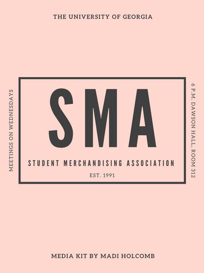 SMA Media Kit-7.png