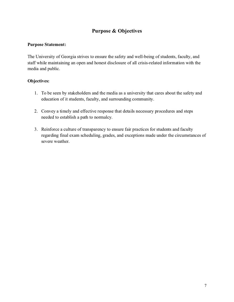 Crisis Communication Plan (dragged) 5.pn