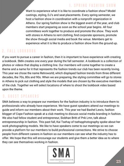 SMA Media Kit-7-23 (dragged).png