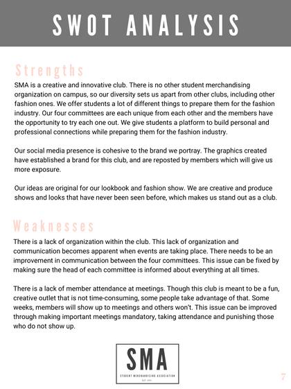 SMA Media Kit-7 (dragged) 4.png