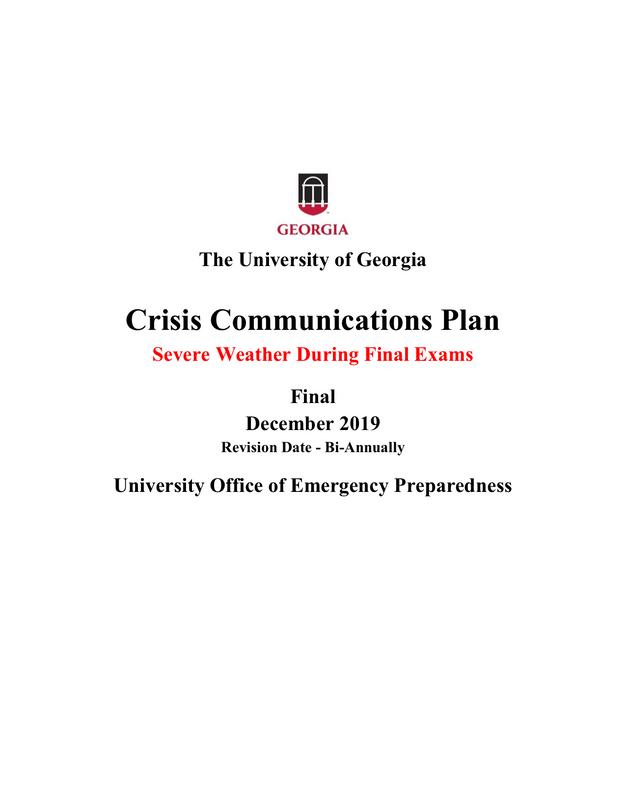 Crisis Communication Plan (dragged).png