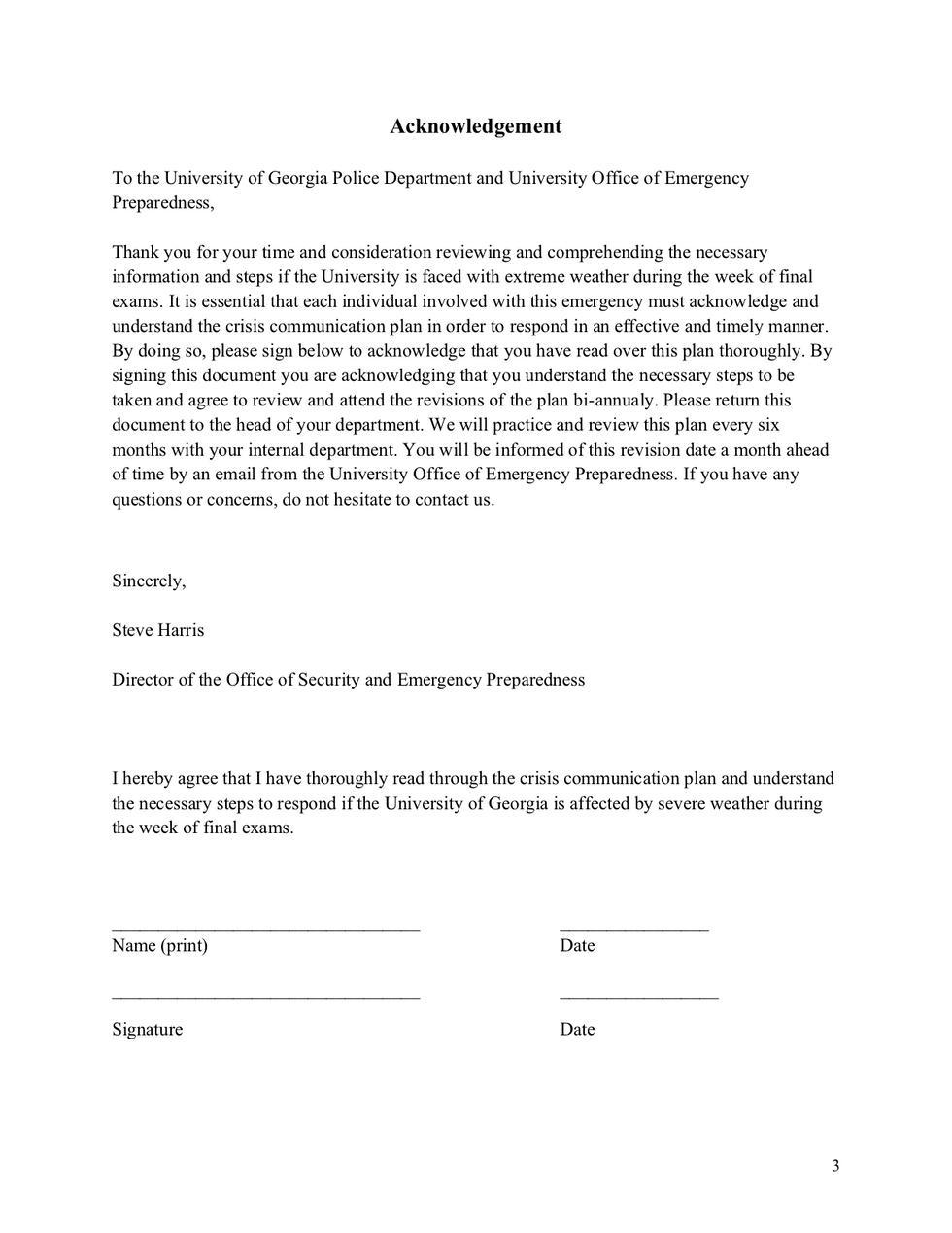 Crisis Communication Plan (dragged) 4.pn