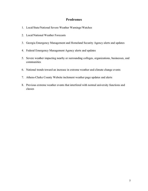 Crisis Communication Plan (dragged) 3.pn