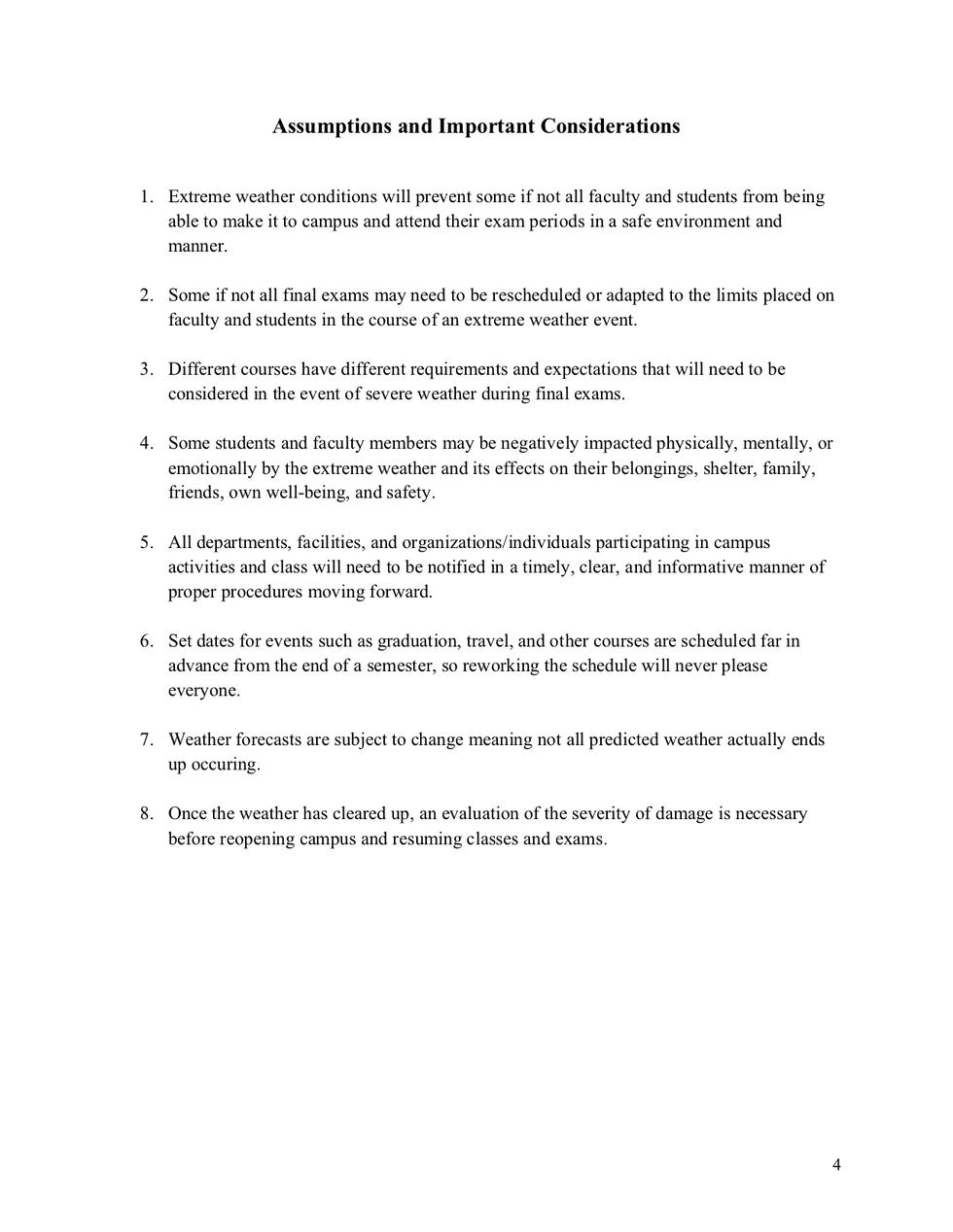 Crisis Communication Plan .png
