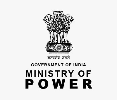 Net-Metering up to 500 KW allowed by MoP via Amendment to Electricity ( Rights of Consumers) Rule