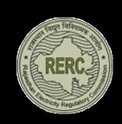 RERC allows net metering till 30.06.2021