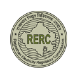 RERC issues the Regulations for Grid Interactive Distributed Renewable Energy Systems 2021