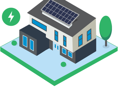 RRECL allocated additional capacity to the vendors under Rajasthan Rooftop Solar Subsidy Scheme
