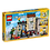 Thumbnail: LEGO® CREATOR - PARK STREET TOWNHOUSE