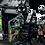 Thumbnail: LEGO® TECHNIC - 4X4 MERCEDES-BENZ ZETROS TRAIL TRUCK - 42129