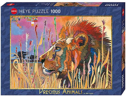 1000P PUZZLE - TAKE A BREAK - 29899