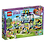 Thumbnail: LEGO® FRIENDS - STEPHANIE'S SPORTS ARENA