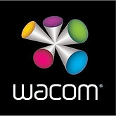 wacom logo.jpg