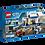 Thumbnail: LEGO® CITY - MOBILE COMMAND CENTER