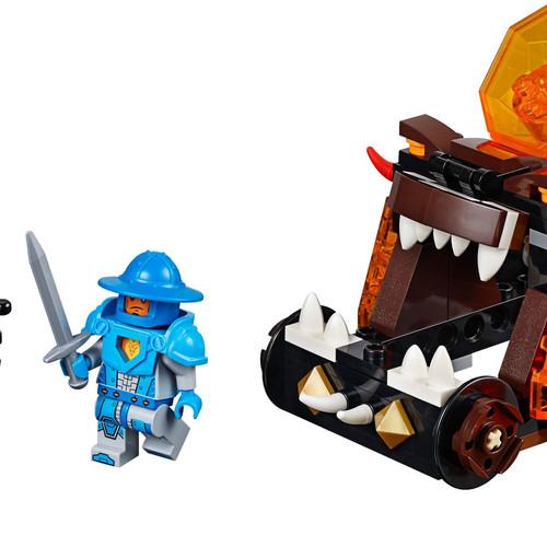 Buy LEGO® Nexo Knights online - 016-982-1697