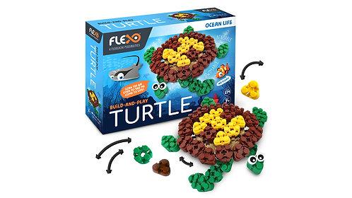 FLEXO - TURTLE