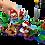 Thumbnail: LEGO® SUPER MARIO - PIRANAH PLANT PUZZLING CHALLENGE - 71382