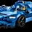 Thumbnail: LEGO® SPEED CHAMPIONS - MCLAREN ELVA - 76902