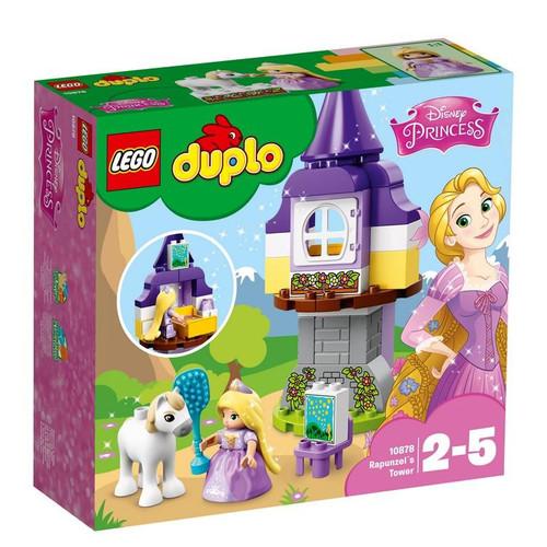 Buy LEGO® Duplo sets online - 016-982-1697