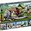 Thumbnail: LEGO® JURASSIC WORLD - INDOMINUS REX VS. AMKYLOSAURUS - 75941