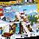 Thumbnail: LEGO® CREATOR - MODULAR WINTER VACATION