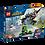 Thumbnail: LEGO® SUPER HEROES - SUPERMAN & KRYPTO TEAM UP