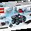 Thumbnail: LEGO® SUPER HERO - APP - CONTROLLED BATMOBILE