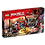 Thumbnail: LEGO® NINJAGO - S.O.G. HEADQUARTERS