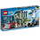 Thumbnail: LEGO® CITY - BULLDOZER BREAK-IN