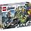 Thumbnail: LEGO® AVENGERS - SPEEDER BIKE ATTACK - 76142