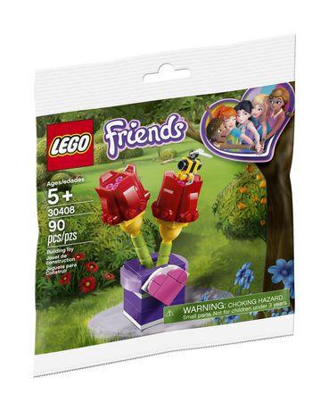 LEGO® FRIENDS - 30408 TULIPS