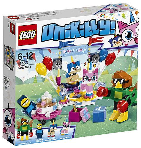 LEGO® UNIKITTY - PARTY TIME