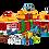 Thumbnail: LEGO® DUPLO - BIG FARM