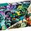 Thumbnail: LEGO®HIDDEN SIDE - SUPERNATURAL RACE CAR - 70434