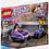 Thumbnail: LEGO® FRIENDS - 30409 EMMA'S BUMPER CAR